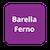 Barella Ferno